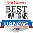 Best Lawyers Best Law Firms U.S. News