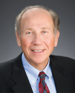 Howard M. Rittberg -