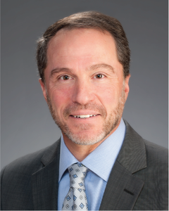 Jeffrey A. Loew - Managing Partner