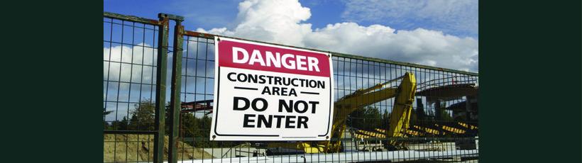 construction case law studies