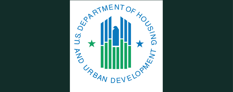 HUD Makes Reverse Mortgages a Little Less Attractive