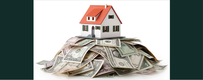 LOWER YOUR PROPERTY TAXES BY CONTESTING YOUR ASSESSMENT