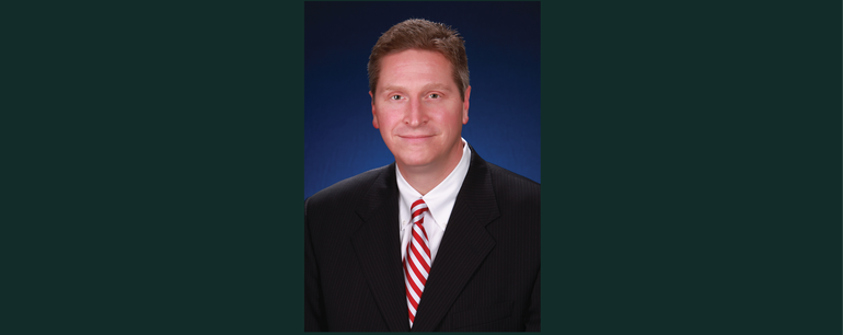 Scott Kurkoski Speaks on 'The Future of Renewable Energy in NY – Wind and Solar Leases'