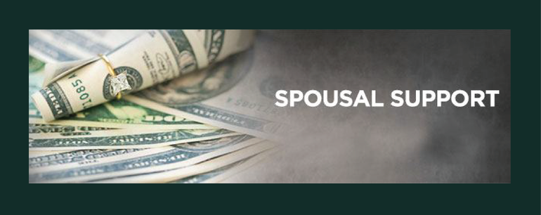 Spousal Support (Maintenance) in New York