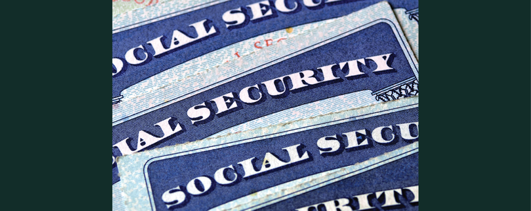 Study Finds That Social Security Workers Often Provide Incomplete Information