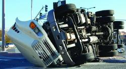 truck accident lawyer NY
