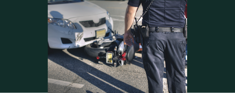 Motorcycle Accidents Binghamton Ny Levene Gouldin Thompson